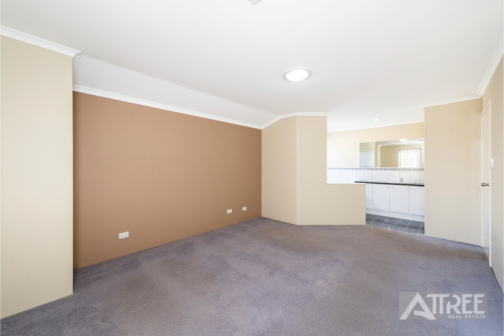Property for sale in CANNING VALE, 21 Ezekiel Avenue : Attree Real Estate