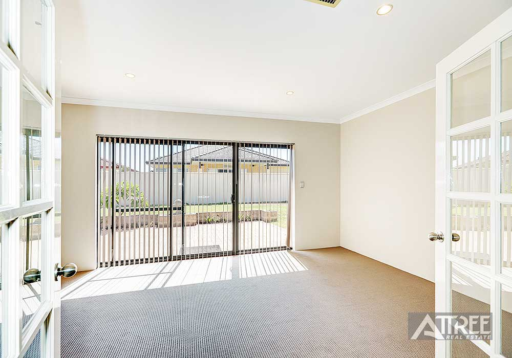 Property for rent in CANNING VALE, 6 Laguna Way : Attree Real Estate