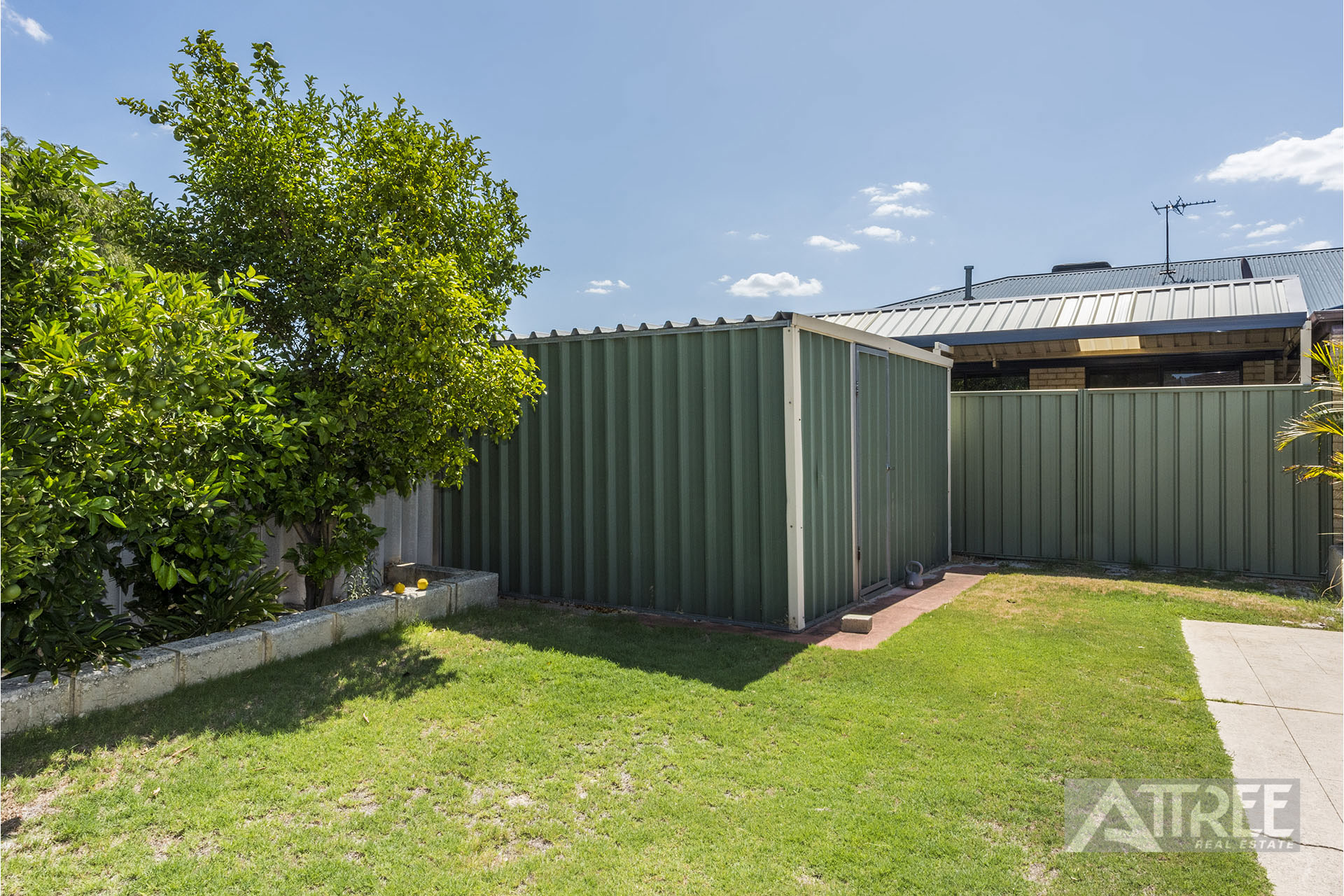 Property for sale in HUNTINGDALE, 1 Kilmurray Elbow : Attree Real Estate