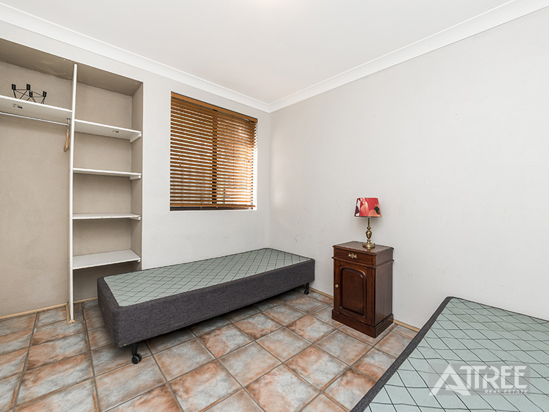 Property for sale in GOSNELLS, 11 Oakover Way : Attree Real Estate