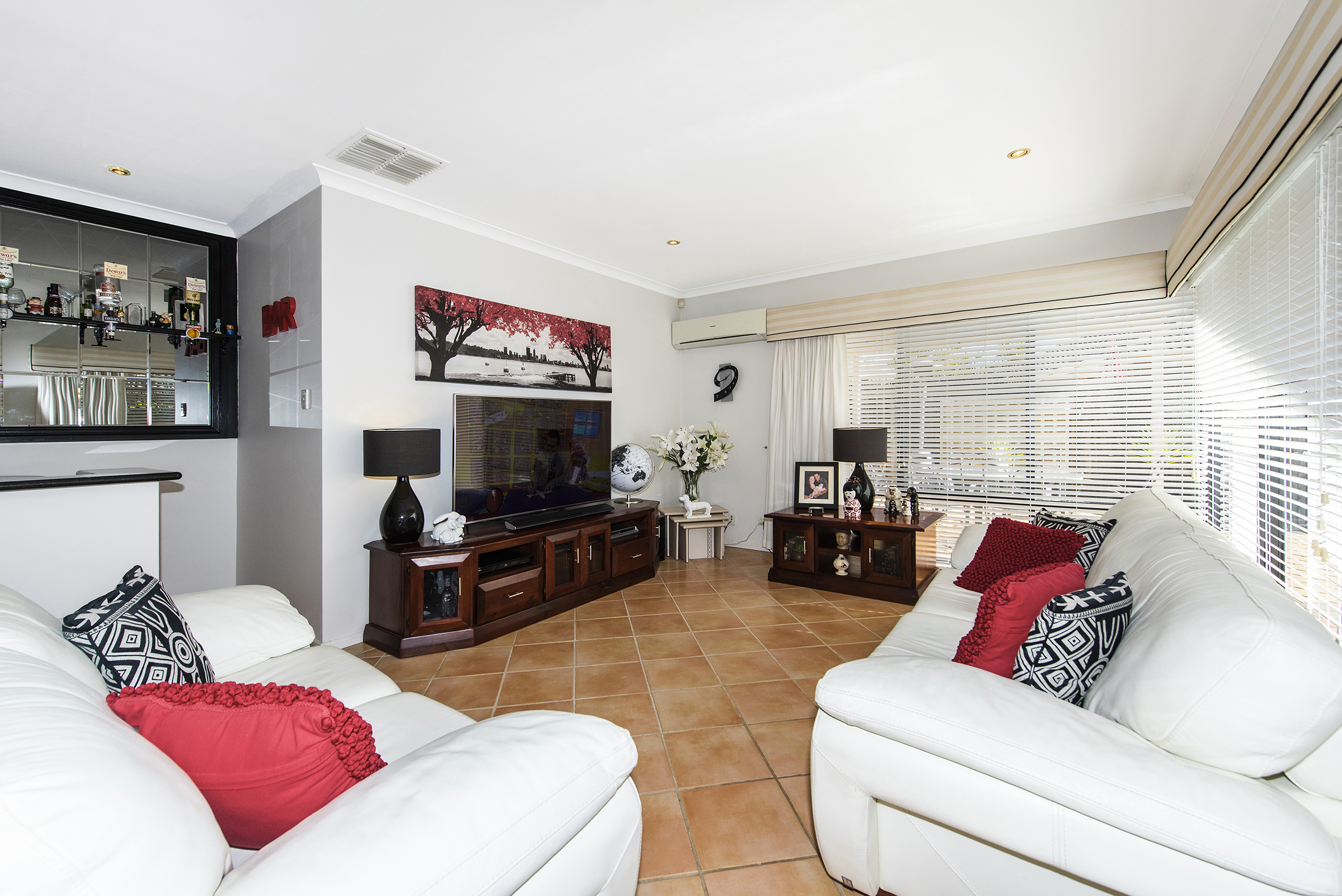Property for sale in CANNING VALE, 55 Alexandria Boulevard : Attree Real Estate