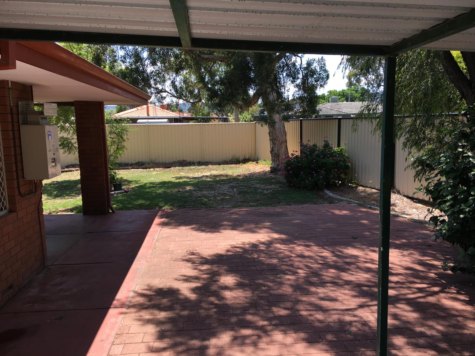Property for rent in MADDINGTON, 29 Carabeen Road : Attree Real Estate