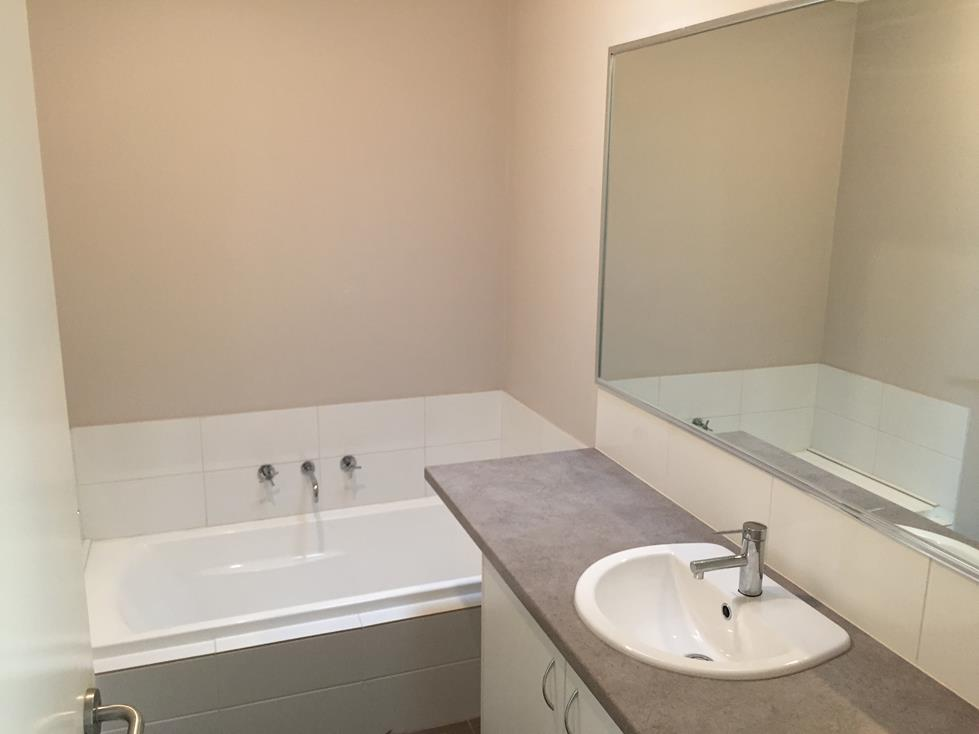 Property for rent in HARRISDALE, 24 Pershing Link : Attree Real Estate