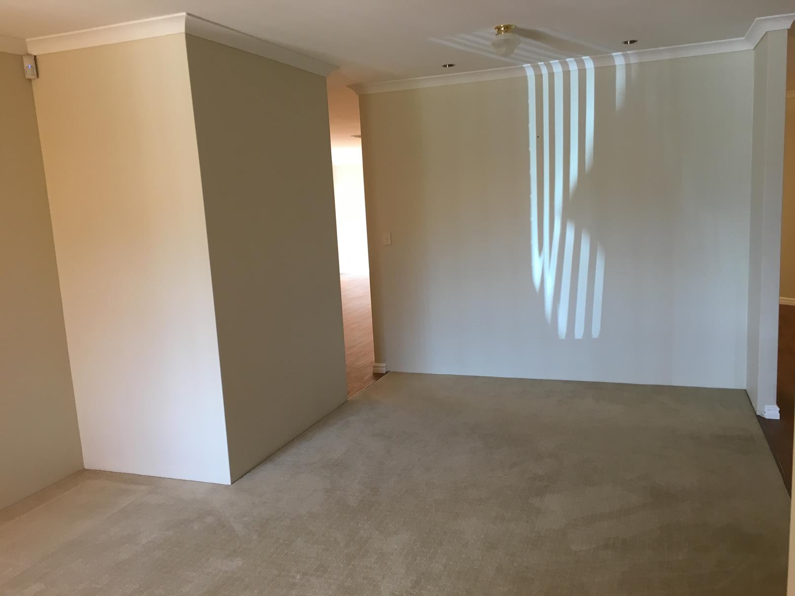 Property for rent in CANNING VALE, 16 Audley Place : Attree Real Estate