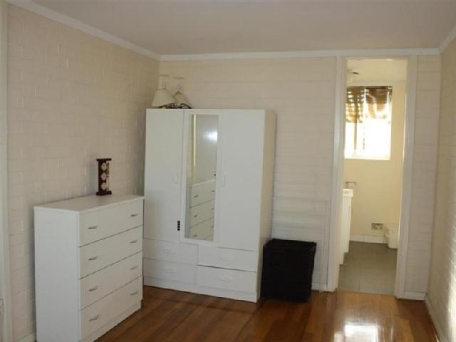 Property for sale in SOUTH PERTH, 19/54 Melville Parade : Attree Real Estate