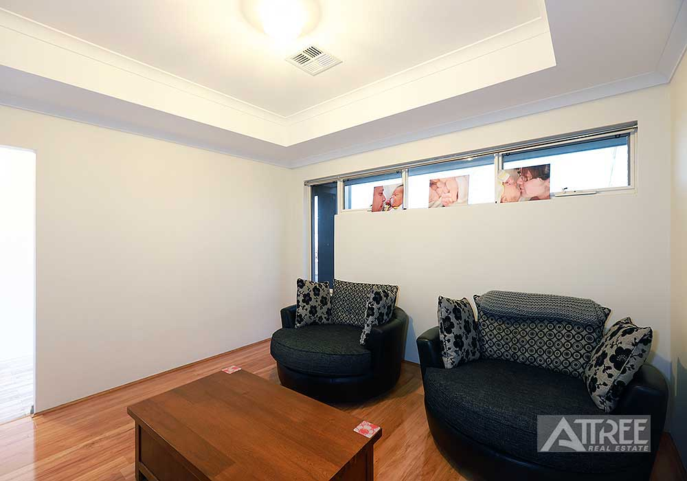 Property for rent in HARRISDALE, 48 Travertine Street : Attree Real Estate