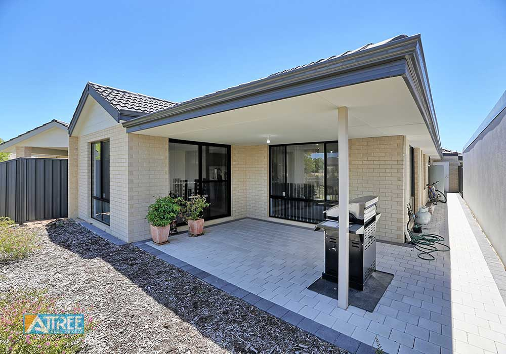 Property for rent in HARRISDALE, 24 Oakbella Parade : Attree Real Estate