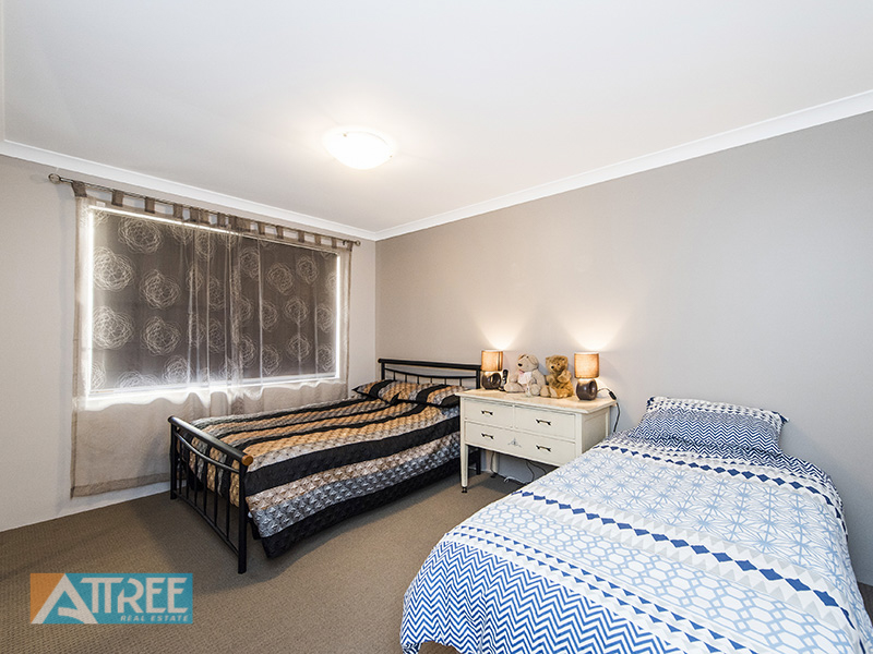 Property for rent in HARRISDALE, 4 Silvershot Avenue : Attree Real Estate