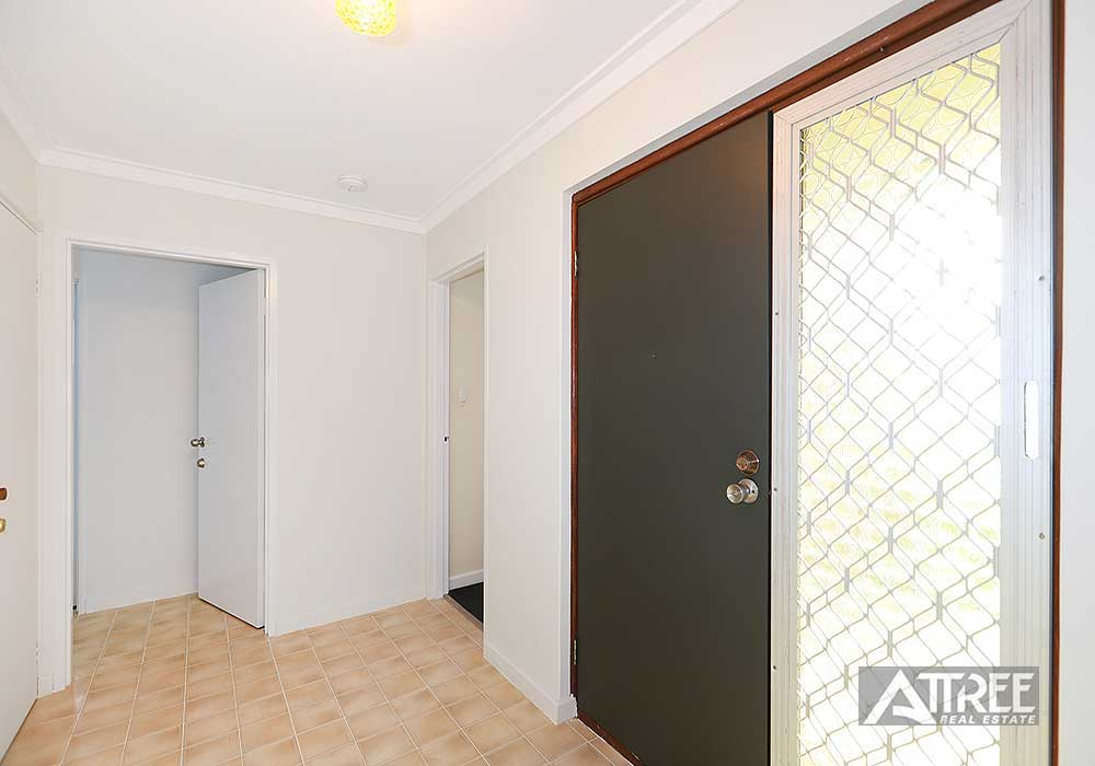 Property for rent in THORNLIE, 14 AILSWORTH COURT : Attree Real Estate