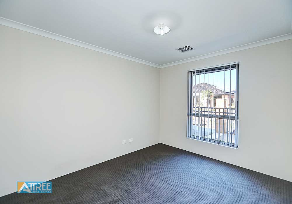 Property for rent in HARRISDALE, 22 Lamboo Road : Attree Real Estate