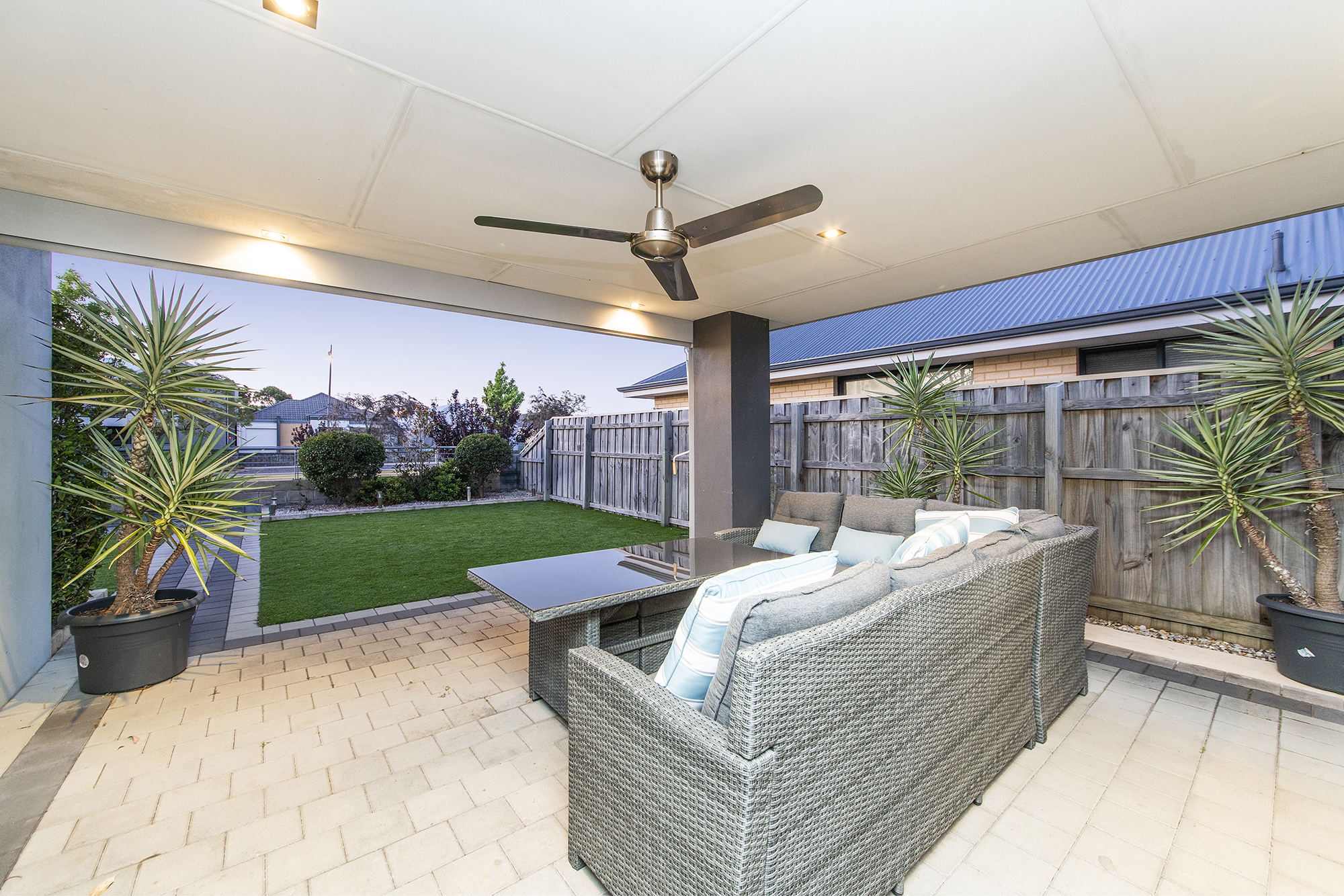 Property for sale in CANNING VALE, 2 Cranfield Lane : Attree Real Estate