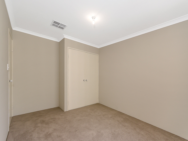 Property for rent in CANNING VALE, 59 Birnam Road : Attree Real Estate