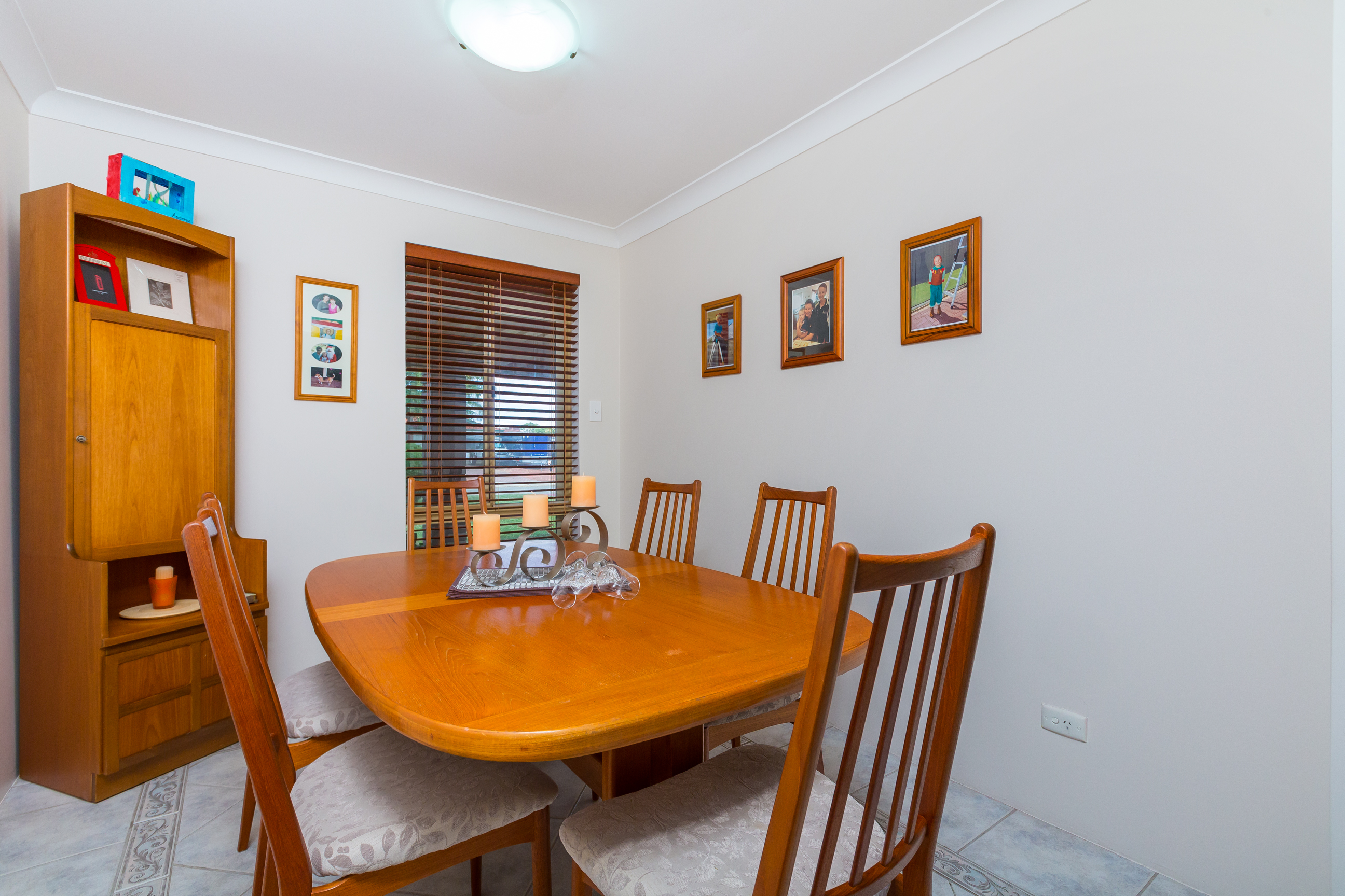 Property for sale in SEVILLE GROVE, 12 Snook Place : Attree Real Estate