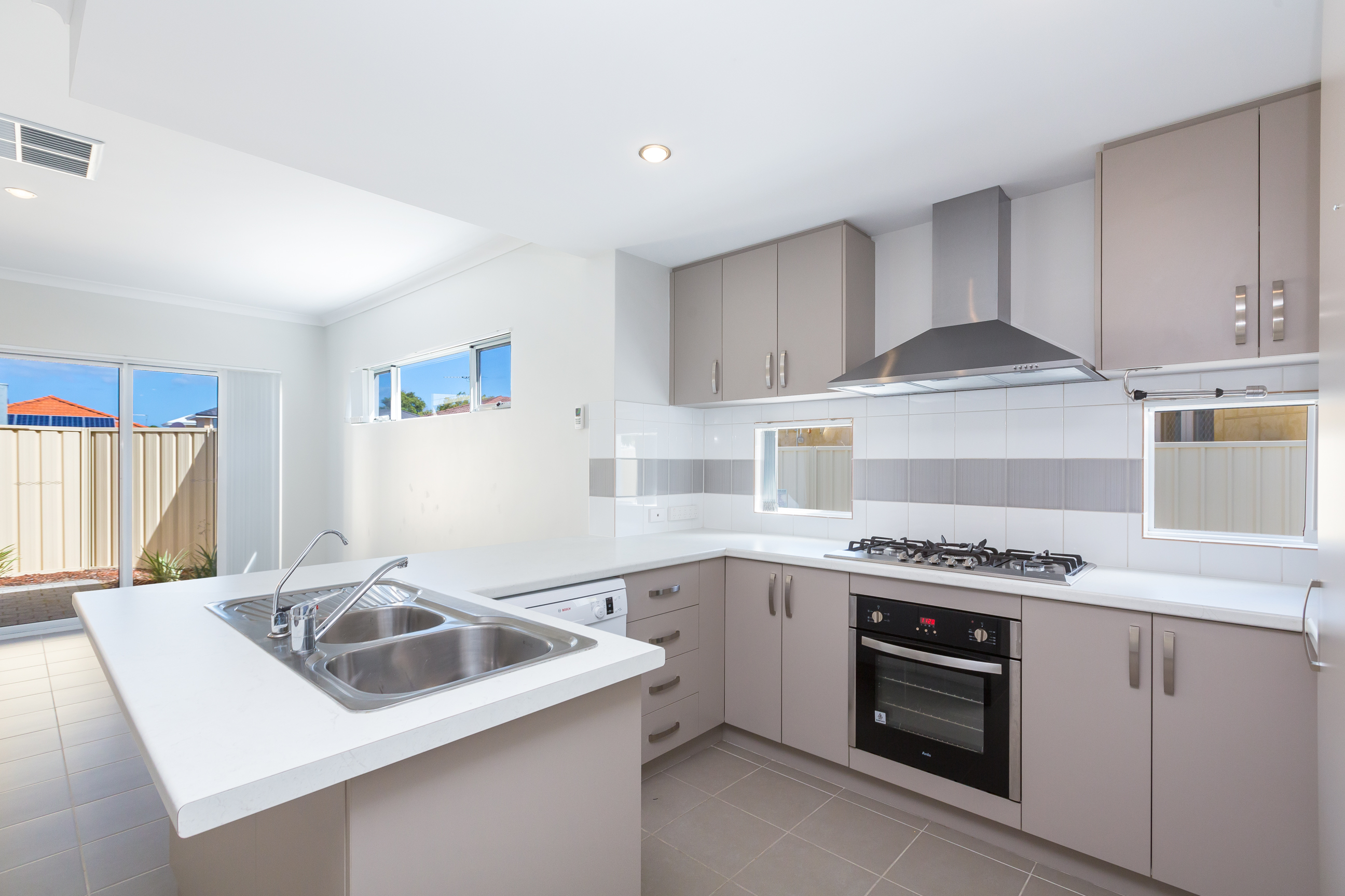 Property for sale in DIANELLA, 355B Lennard Street : Attree Real Estate