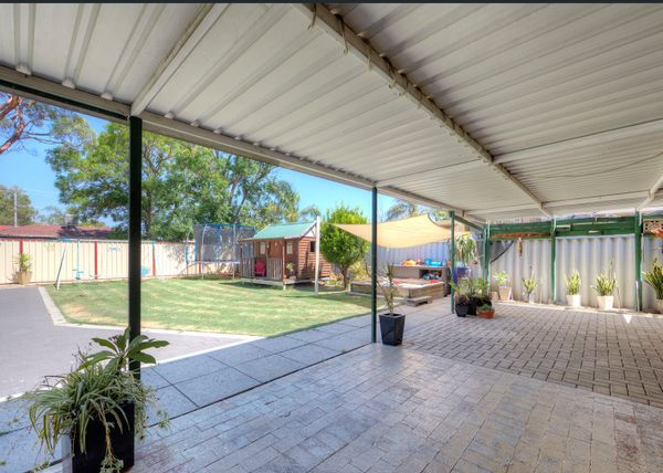 Property for rent in HUNTINGDALE, 10 Isaacs Court : Attree Real Estate