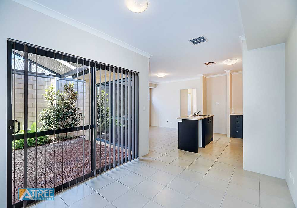 Property for sale in PIARA WATERS, 9 Egrove Lane : Attree Real Estate