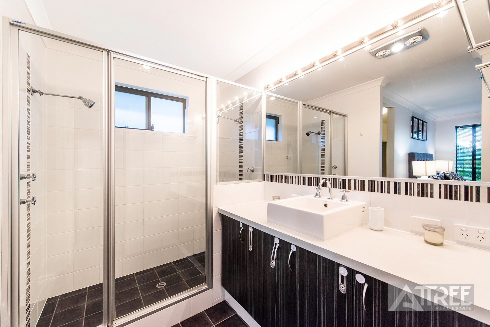 Property for sale in SOUTHERN RIVER, 232 Harpenden Street : Attree Real Estate