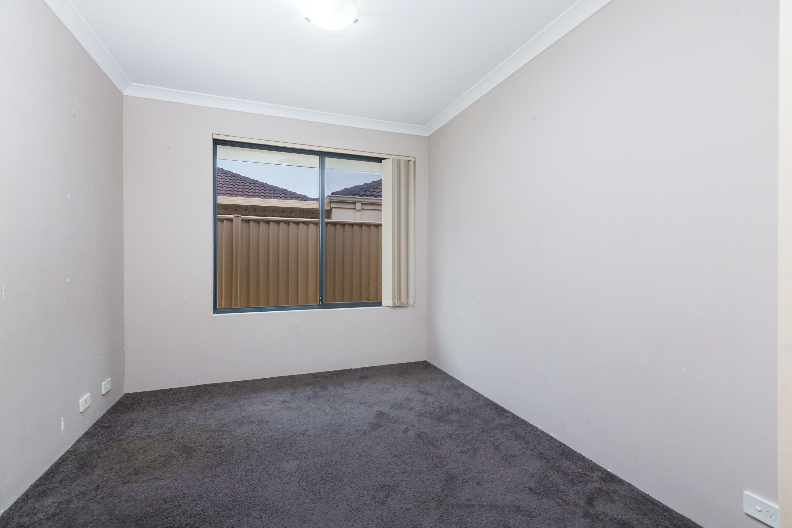 Property for sale in SEVILLE GROVE, 3 Ticklie Road : Attree Real Estate