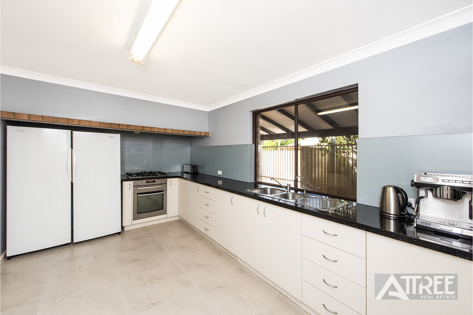 Property for sale in CANNING VALE, 35 Crufts Way : Attree Real Estate