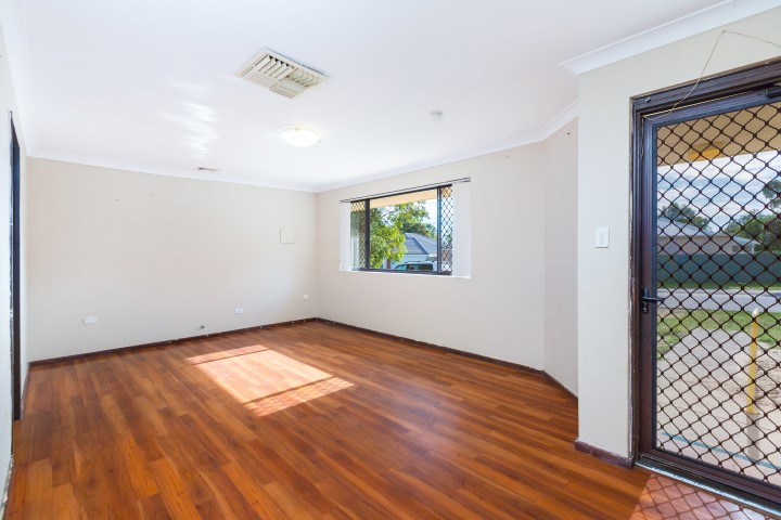 Property for sale in ARMADALE, 2 Prout Road : Attree Real Estate