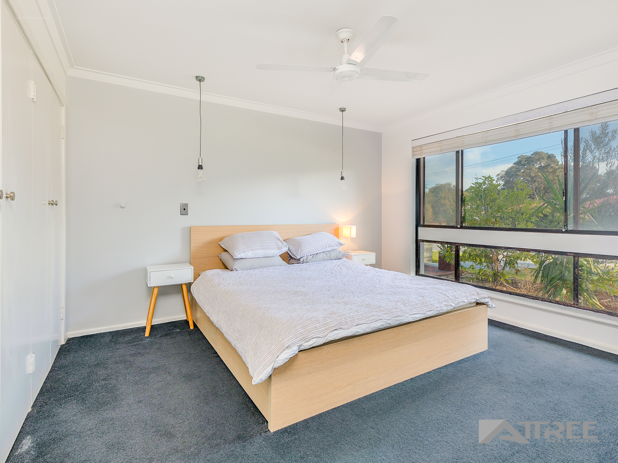 Property for sale in LESMURDIE, 26 Hunter Drive : Attree Real Estate