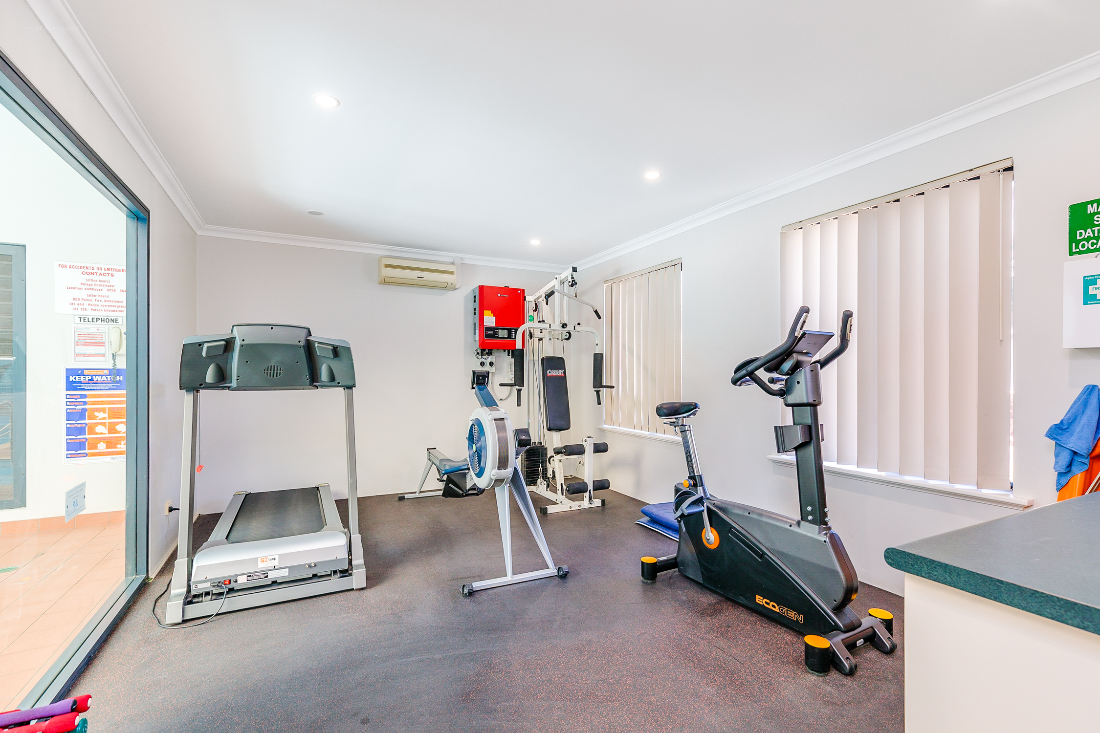 Property for sale in THORNLIE, Villa 97 / 41 Geographe Way : Attree Real Estate