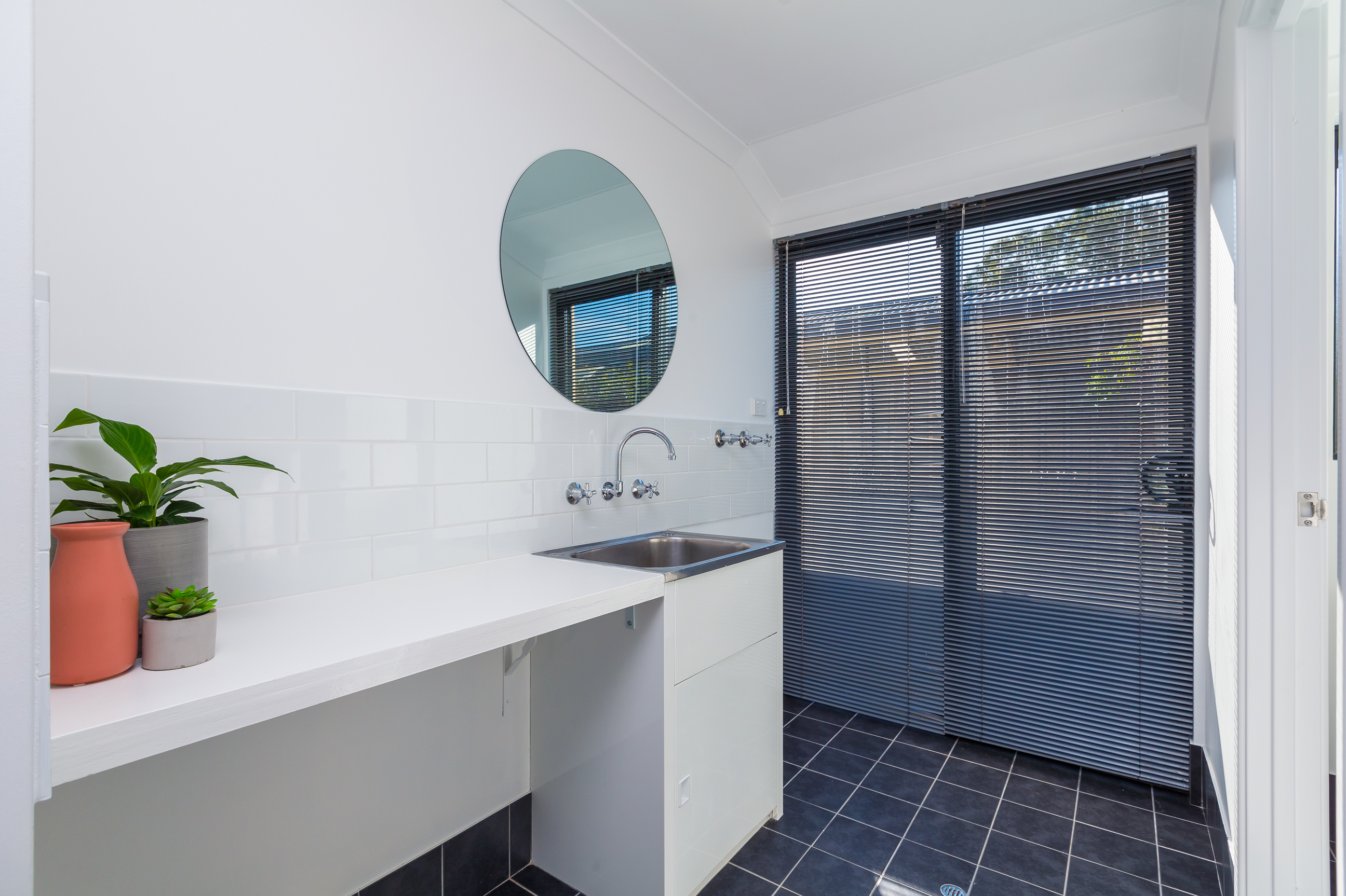 Property for sale in BYFORD, 51 Diamantina Blvd : Attree Real Estate