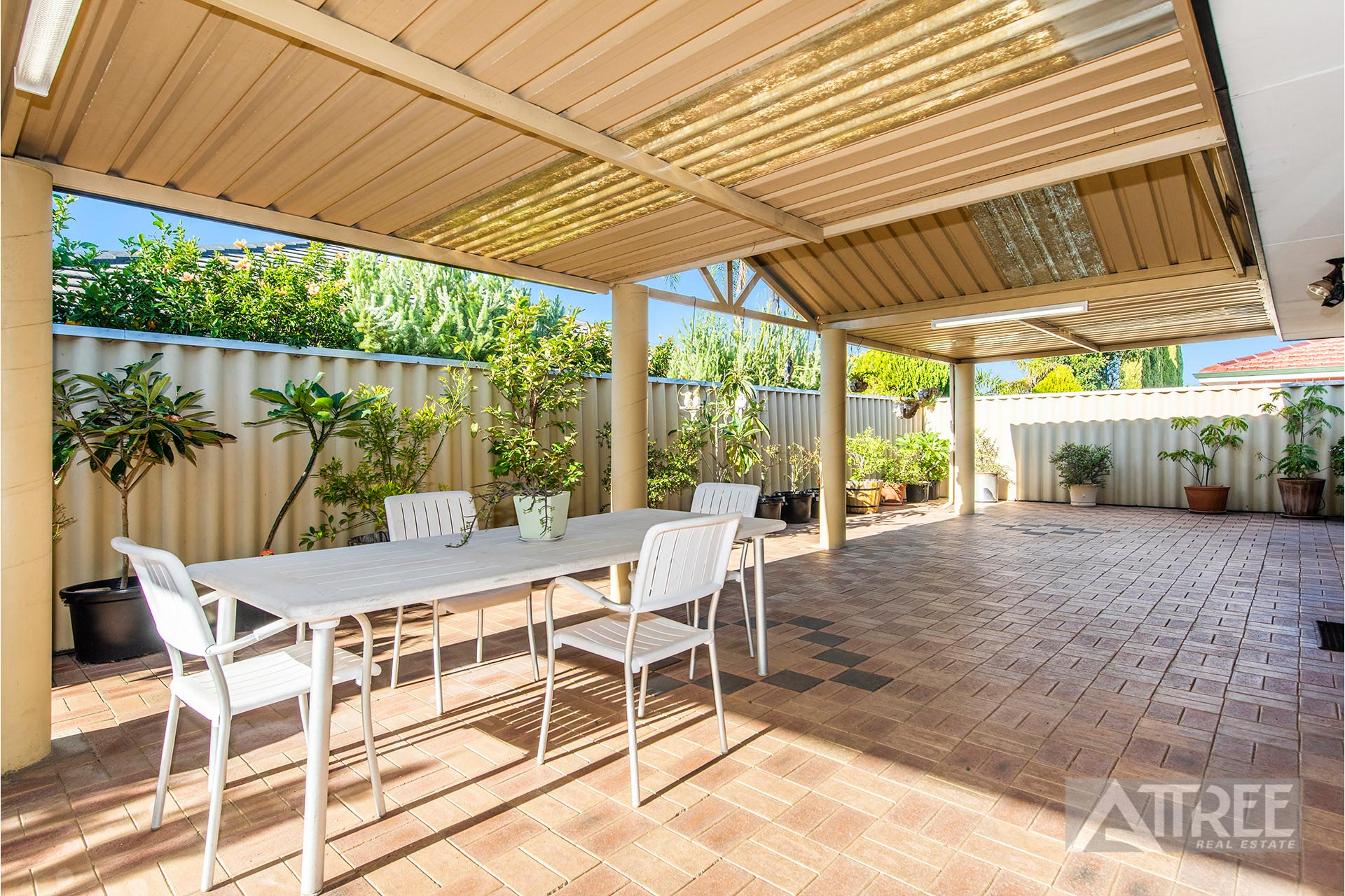 Property for sale in CANNING VALE, 14 Castleton Way : Attree Real Estate