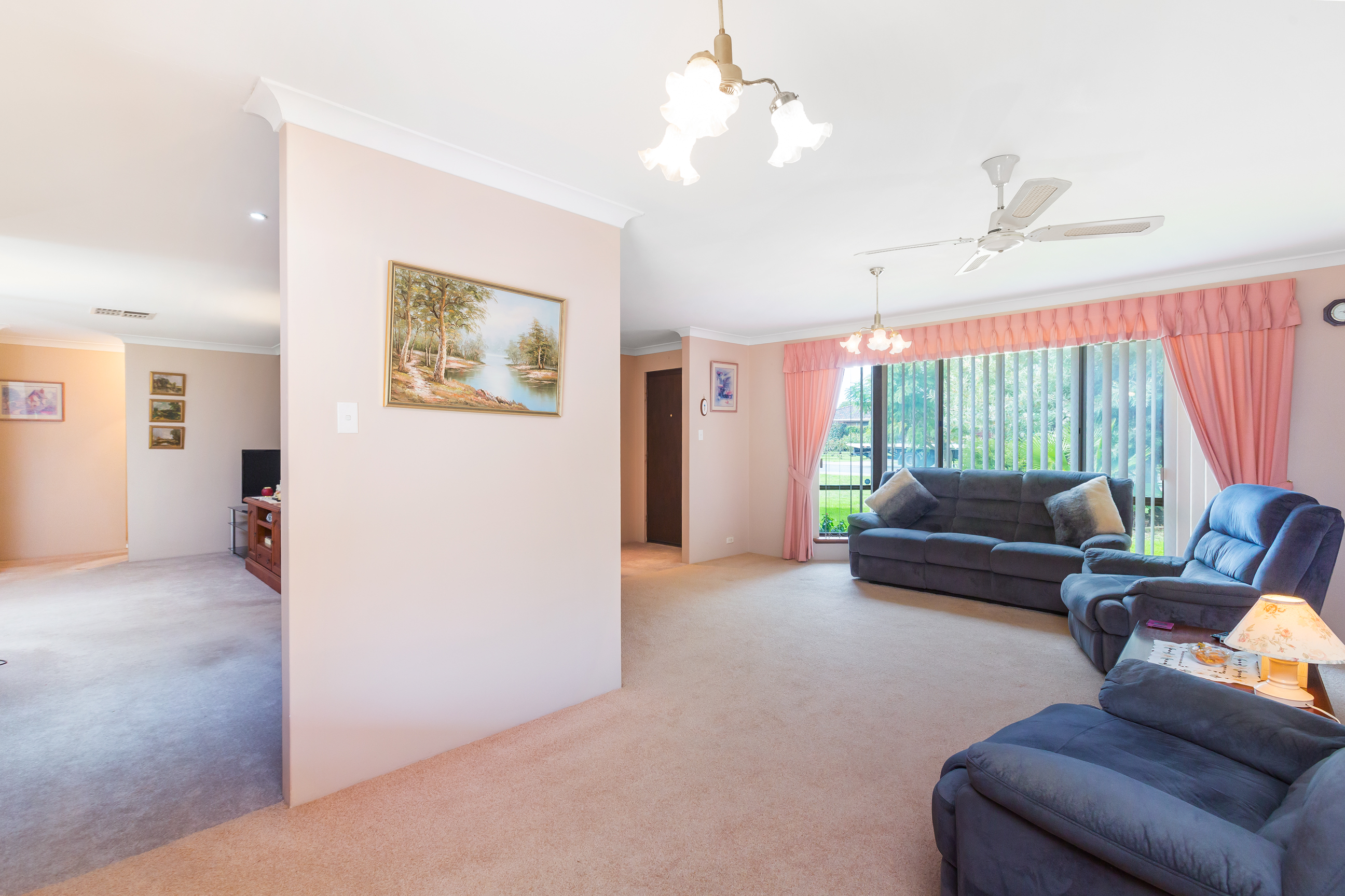Property for sale in CAMILLO, 73 Westfield Road : Attree Real Estate