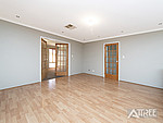 Property for sale in HUNTINGDALE, 130 Gay Street : Attree Real Estate