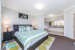 Property for sale in CANNING VALE, 2 Dublin Lane : Attree Real Estate