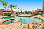 Property for sale in GOSNELLS, 18/2 Glennis Close : Attree Real Estate