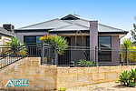 Property for sale in SOUTHERN RIVER, 62 Holmes Street : Attree Real Estate