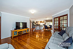 Property for sale in CANNING VALE, 63 Gateway Boulevard : Attree Real Estate
