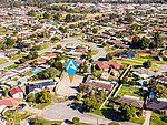 Property for sale in GOSNELLS, 15 Sturt Close : Attree Real Estate