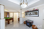 Property for sale in SOUTHERN RIVER, 14 Rees Pass : Attree Real Estate