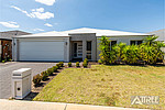 Property for sale in HARRISDALE, 12 Dovedale Street : Attree Real Estate