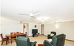 Property for sale in HUNTINGDALE, 4 Philp Close : Attree Real Estate