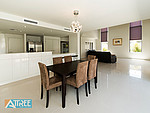 Property for rent in CANNING VALE, 9 Kingsway Gardens : Attree Real Estate