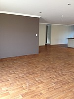 Property for rent in PIARA WATERS, 28 Munich Link : Attree Real Estate