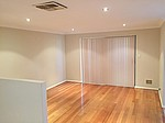 Property for rent in MADDINGTON, 5/200 Burslem Drive : Attree Real Estate
