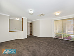 Property for sale in THORNLIE, 172A Forest Lakes Drive : Attree Real Estate