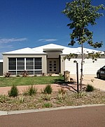 Property for rent in HARRISDALE, 37 Benalla drive : Attree Real Estate