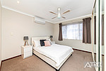 Property for sale in ARMADALE, 66 William Road : Attree Real Estate