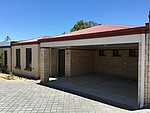 Property for rent in GOSNELLS, 11/2368 Albany Highway : Attree Real Estate