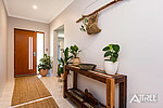 Property for sale in PIARA WATERS, 19 Leroy Way : Attree Real Estate