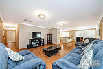 Property for sale in HUNTINGDALE, 17 Potter Street : Attree Real Estate