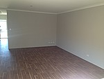 Property for rent in HARRISDALE, 9 Pershing Link : Attree Real Estate