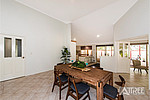 Property for sale in CANNING VALE, 72 Campbell Road : Attree Real Estate