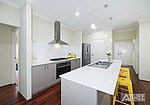Property for sale in GOSNELLS, 4 Newell Loop : Attree Real Estate